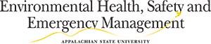 EHSM Logo