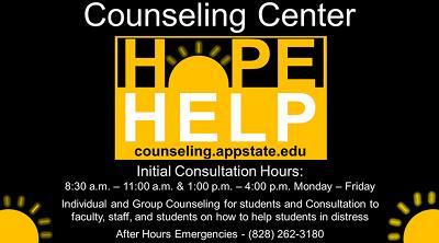 hope_help.png