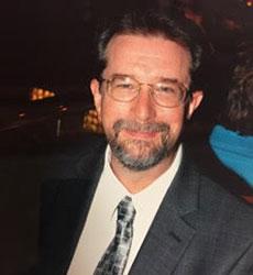 Michael Krenn
